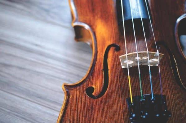 Tinnitus Musiktherapie-Test: Kosten, Wirkung, Heilungschancen