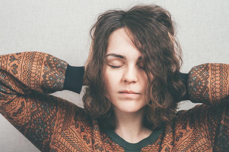 Volkskrankheit Tinnitus: Jeder zehnte Amerikaner von Ohrgeräuschen betroffen