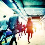Tinnitus und Krankschreibung: Über Nutzen und Risiko einer Auszeit vom Job