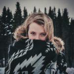Warum eine Erkältung oder Mittelohrentzündung ein Ohrgeräusch verursacht (und was jetzt zu tun ist)